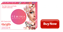 Products: Haarlem Oil Boxes 40 Femina Capsules