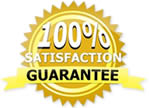 Haarlem Oil 100% Satisfaction Guaranteed
